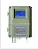单点壁挂式一氧化碳检测报警仪