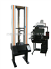 JPL拉力机|拉力试验机|万能材料试验机|万能试验机