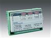 称重传感器接欧姆龙PLC转换器 称重传感器变送器