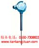 直形管接头式防爆热电阻