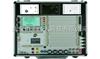 虚拟仪器教学实验系统