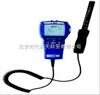 Q-TRAK室内空气品质监测器