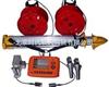 声透法自动测桩仪