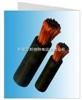 10平方电焊机电缆