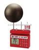 WBG-T高温环境区域监视记录器