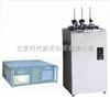 热变形-维卡软化点温度测定仪
