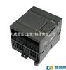 6ES7307-1EA01-0AA05安电源模块,电源模块厂家,电源模块价格