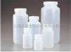 广口瓶 125ml(LDPE) 进口