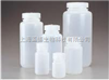 广口瓶 60ml(LDPE) 进口