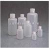 窄口瓶 500ml(低密度聚乙烯) 进口