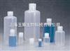 窄口瓶 4ml(PP) 进口