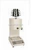 TXNR-400A熔体流动速率测定仪|熔体测定仪|