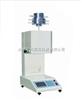 TXNR-400AM熔体流动速率测定仪