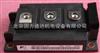 2MBI300U4H-170富士IGBT2MBI300U4H-170