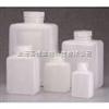 矩形瓶 1000ml(HDPE) 进口