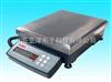 SP16001工业秤,SP16001工业天平,SP西特工业秤