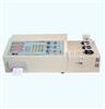 GQ-3B石英砂分析仪,石英砂成分分析仪