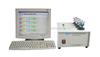 GQ-3E地条钢化学成分分析仪