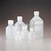 方形瓶 1000ml(PP) 进口
