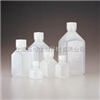 方形瓶 250ml(PP) 进口
