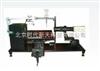 TJGW-360A接触角测定仪