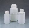 耐用瓶 4L(HDPE) 进口