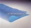 加厚实验室吸液垫料 18英寸×20英寸 进口