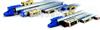 FAGOR通用型光栅尺选型