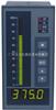XST/A-H2IT1A0B0S0V0数字显示表