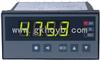 單通道儀表,單通道輸入顯示表,XST/B,XST/C