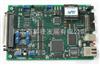 阿��泰USB2851���采集卡支持以太�W