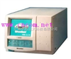 高效液相色谱折射率检测器(Refractive Index Detector) 型号:JKY/Sho