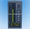 XST系列数字显示表XST/A-F数显表|XST/A-S数显仪|XST/A-H系列单输入仪表