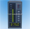 XST系列數字顯示表XST/A-F數顯表|XST/A-S數顯儀|XST/A-H系列單輸入儀表