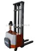 2011新款油桶堆高车磅秤,350kg电子倒桶磅秤