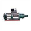 TYJZ-1000E高强螺栓检测仪(全自动)