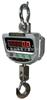 OCS1吨磅秤,上海1吨电子吊磅,电子吊秤厂家