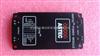 ASTEC电源模块