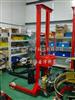超低体验300kg全自动高效率油桶磅秤 电子倒料秤