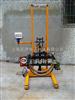 2012新款300kg化工区防爆油桶秤 成油桶的电子秤