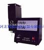 FP6410/FP6420 火焰光度计产地厂家价格型号