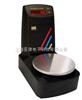 厂家直供FP10000西特天平,防爆油漆秤,10kg/0.1g防爆秤
