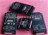BM80A-300L022F75ASTEC电源模块BM80A-300L022F75