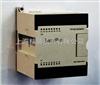 专用功能可编程控制器PFC80