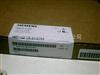6GK7443-1GX11-0XE0,收购西门子PLC