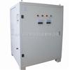 30A-20000A硬质阳极氧化电源,硬质氧化电源,阳极氧化电源,铝氧化电源,氧化电源,铝合金氧化电源,铝材氧化电源