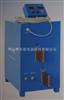 30A-20000A电镀整流器,电镀电源,高频整流器,高频电镀电源,电解整流器,电泳电源,电镀设备生产线,电镀整流器生产