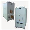 30A-20000A电解电源,电解铜电源,电解整流器,电解整流机,电解整流电源,电解铝电源,电解水电源,电解磨削电源