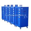 30A-20000A气体电解电源,行业专用气体电解电源,气体电解设备,高纯氟气电解电源,六氟化硫电解电源,电解磨削电源