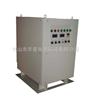 500A40V电子换向水处理电源500A40V